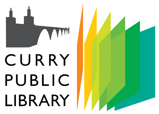 Curry Public Library