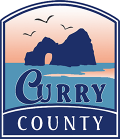 curry county oregon