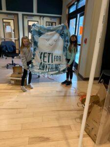 Blankets for Seniors