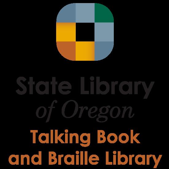 Talking Books Program