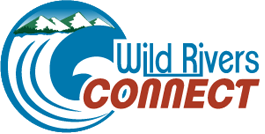 Wild Rivers Connect